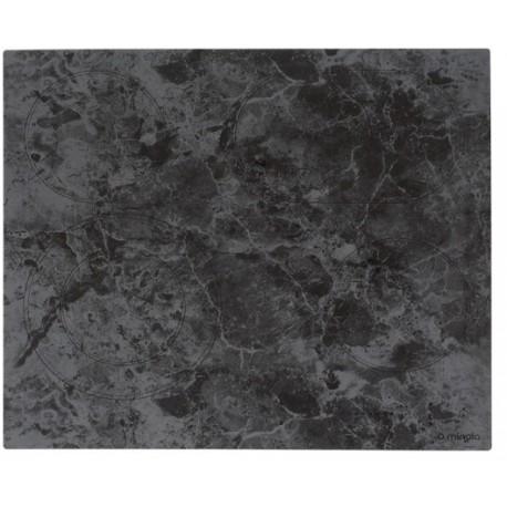 Варочная поверхность Minola MHS 6442 GMR
