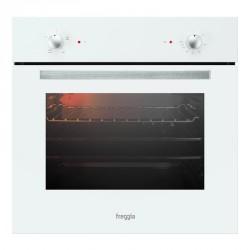 Духовой шкаф Freggia OEBA64W-1