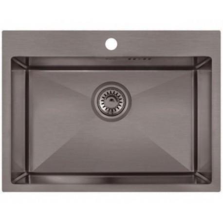 Кухонная мойка Imperial D6050