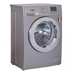 Стиральная машина FREGGIA WISD1460S