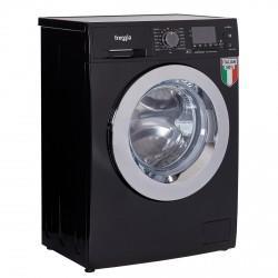Стиральная машина FREGGIA WISD1460B