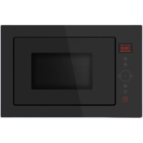 Встраиваемая микроволновая печь Gunter&Hauer EOK 2502