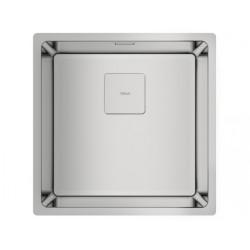Кухонная мойка Teka FLEXLINEA RS15 40.40