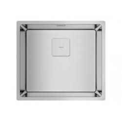 Кухонная мойка Teka FLEXLINEA RS15 45.40