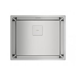 Кухонная мойка Teka FLEXLINEA RS15 50.40
