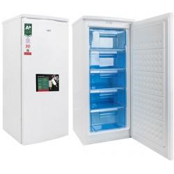 Морозильная камера ERGO BD-125