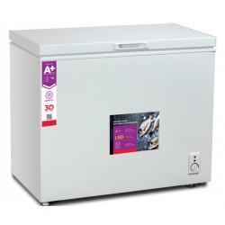 Морозильная камера ERGO BD-201