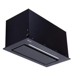 Вытяжка WEILOR PBSR 62302 FULL GLASS FBL 1100 LED Strip