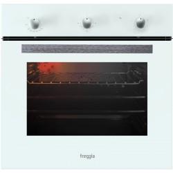 Духовой шкаф Freggia OMMB66W