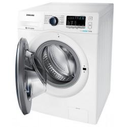 Стиральная машина Samsung WW60K42109WDUA
