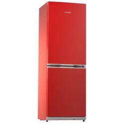 Холодильник SNAIGE RF31SM-S1RA21