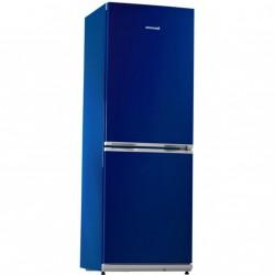 Холодильник SNAIGE RF34SM-S1CI210