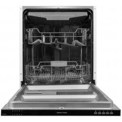 Посудомоечная машина Gunter&Hauer SL 6014