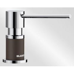 Дозатор Blanco Lato кофе 525815