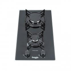 Варочная поверхность газовая FREGGIA HC320VB