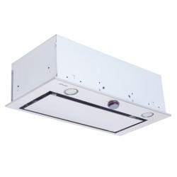 Вытяжка Perfelli BI 6672 I LED