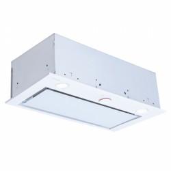 Вытяжка Perfelli BI 6672 WH LED