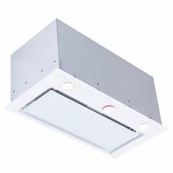 Вытяжка Perfelli BI 6872 WH LED