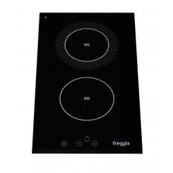 Варочная поверхность электрическая FREGGIA HCE32E1B