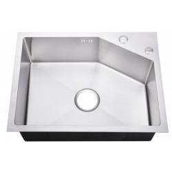 Кухонная мойка Germece HD-D011 5843