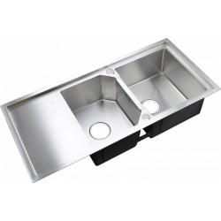 Кухонная мойка Germece HD-S029 9645
