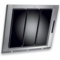 Вытяжка TEKA DV 80 GLASS (40483600)