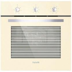 Духовой шкаф Fabiano Fabiano FBO 21 Cream