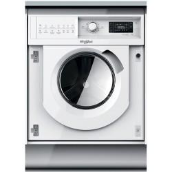 Стиральная машина Whirlpool WMWG 71484 E