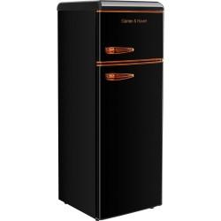 Холодильник Gunter & Hauer FN 275 CG