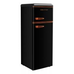 Холодильник Gunter & Hauer FN 240 CG