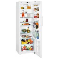 Холодильник Liebherr K 4220