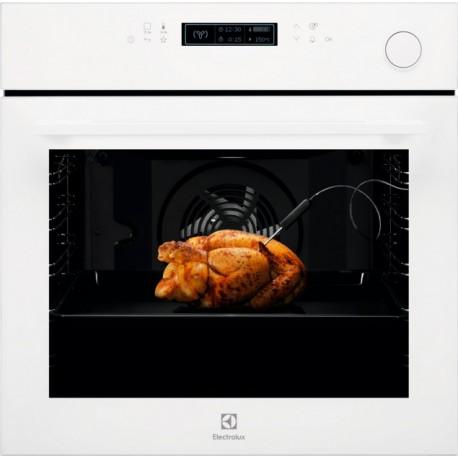 Духовой шкаф ELECTROLUX  OKC8H31V