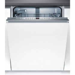 Посудомоечная машина Bosch SMV45JX00E