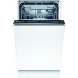 Посудомоечная машина Bosch SPV2XMX01E