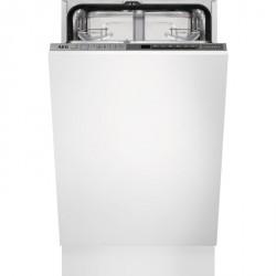 Посудомоечная машина AEG FSR 62400 P