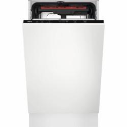 Посудомоечная машина AEG FSM 71507 P