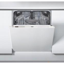 Посудомоечная машина WHIRLPOOL WIO 3 C 2365 E