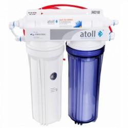 Проточный фильтр Atoll D-30 STD