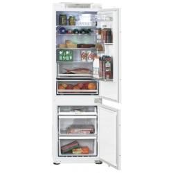 Встраиваемый холодильник Samsung  BRB260030WWUA