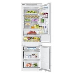 Встраиваемый холодильник Samsung  BRB260087WWUA