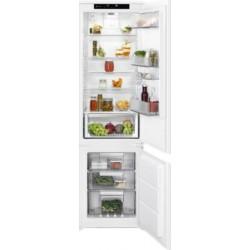 Встраиваемый холодильник Electrolux RNS6TE19S