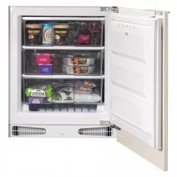 Встраиваемый холодильник Fabiano FBFU 0107