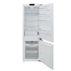 Встраиваемый холодильник Fabiano FBF 0256