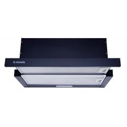 Вытяжка Minola HTL 6814 BL 1200 LED