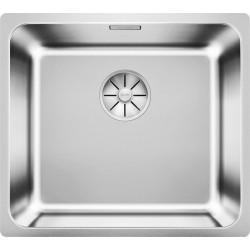 Кухонная мойка BLANCO SOLIS 450-U