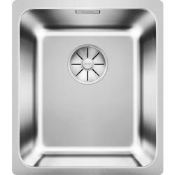 Кухонная мойка BLANCO SOLIS 340-U
