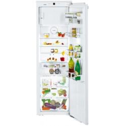 Встраиваемый холодильник Liebherr IKBP 3564