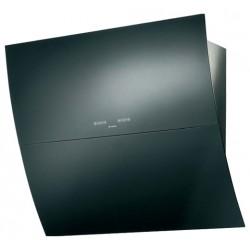 Вытяжка Faber MIRROR BK BRS X/V A90 LOGIC