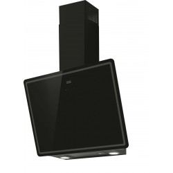 Вытяжка Franke Smart Vertical 2.0 FPJ 615 V BK/DG