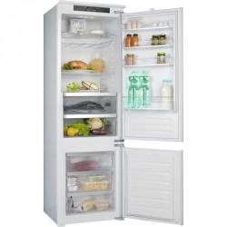Встраиваемый холодильник Franke FCB 400 V NE E
